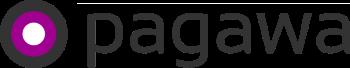 Pagawa Prime